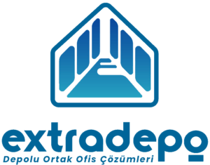 extradepo