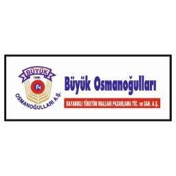 büyük osmanoğulları