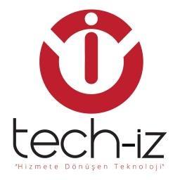 tech-iz
