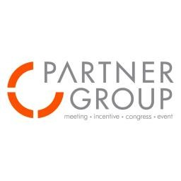 partner group