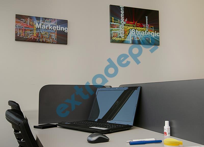 kiralık sanal ofis