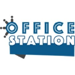 office station